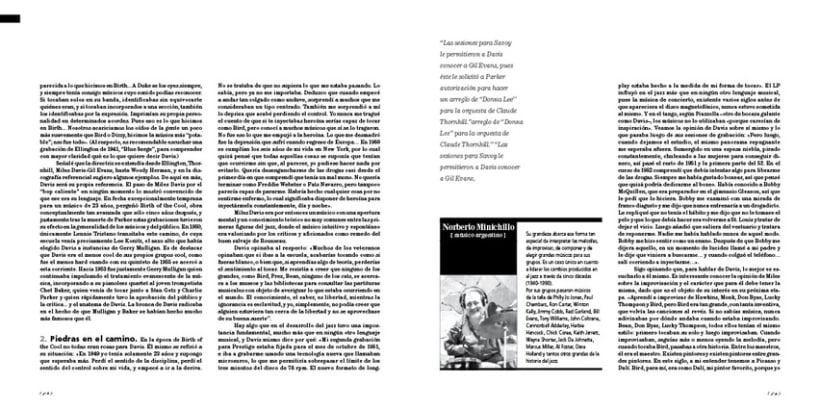 Revista Sobrejazz 12