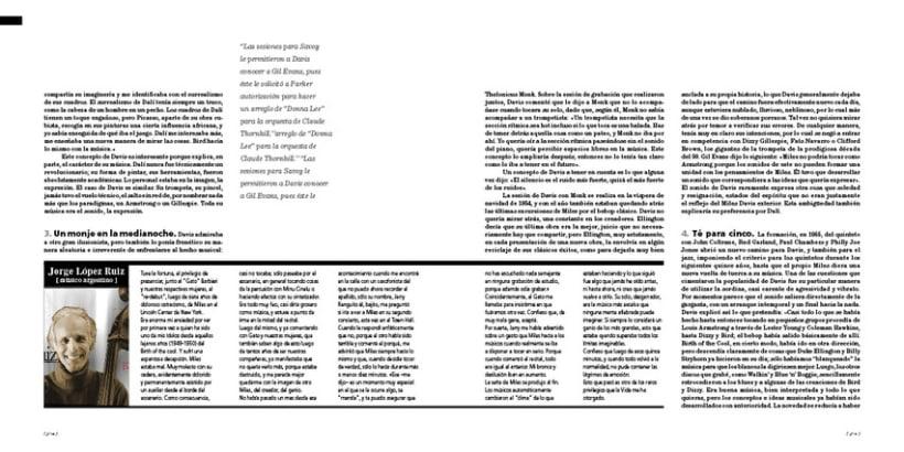 Revista Sobrejazz 13