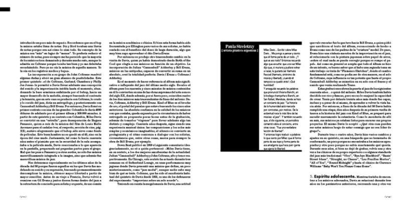 Revista Sobrejazz 14