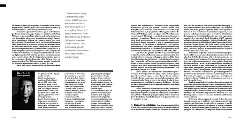 Revista Sobrejazz 15