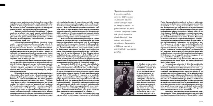 Revista Sobrejazz 16