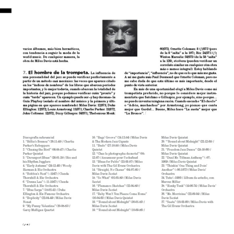 Revista Sobrejazz 17