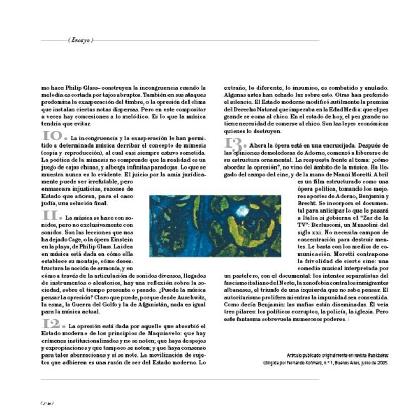 Revista Sobrejazz 19
