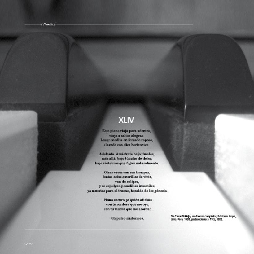 Revista Sobrejazz 23