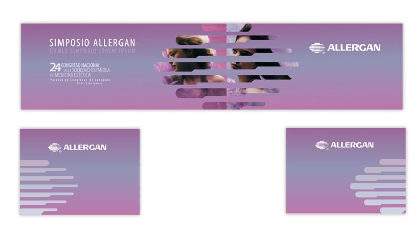 ALLERGAN_Simposio 4