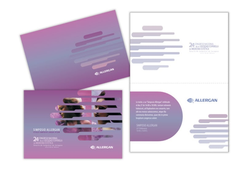 ALLERGAN_Simposio 2