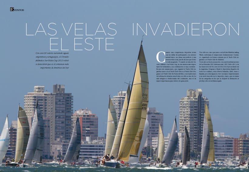 Revista Guapa Nº II 4