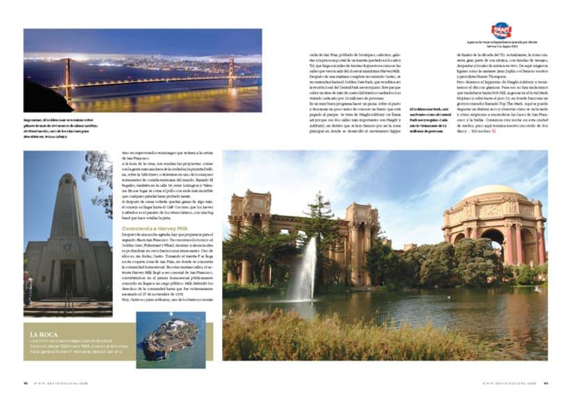 Revista Guapa Nº II 16