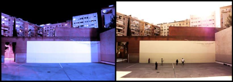 night&day 2