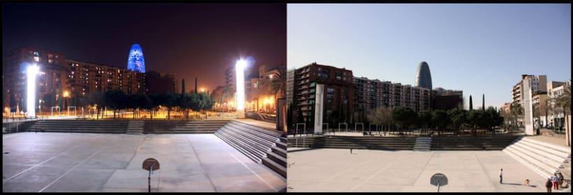 night&day 1