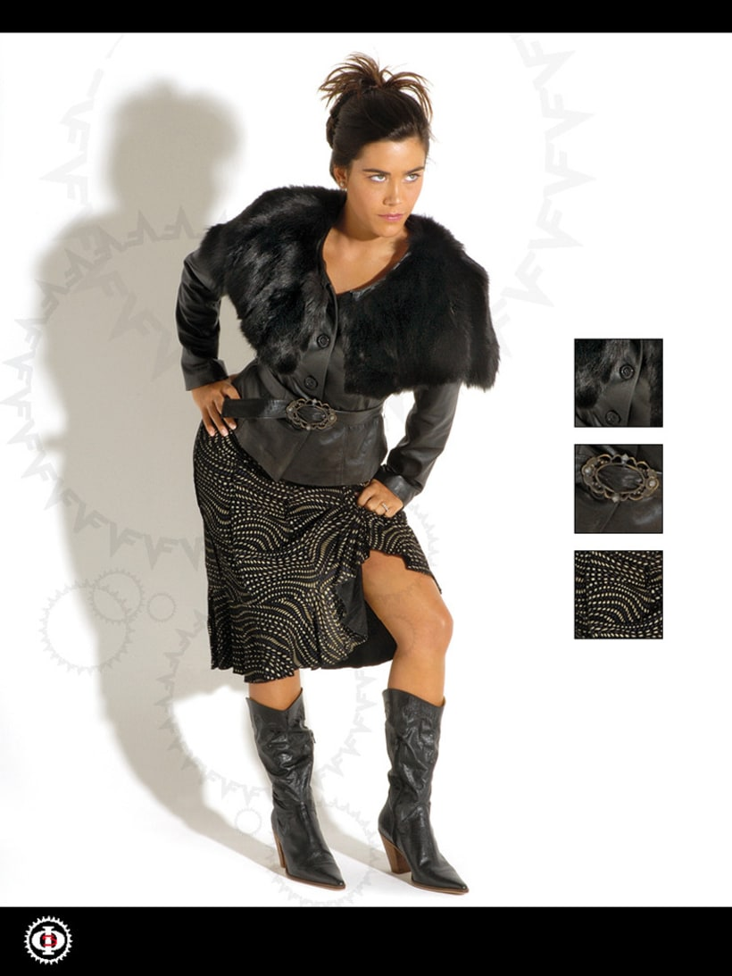 Viviana Fugá, catalogo colección 2007 10