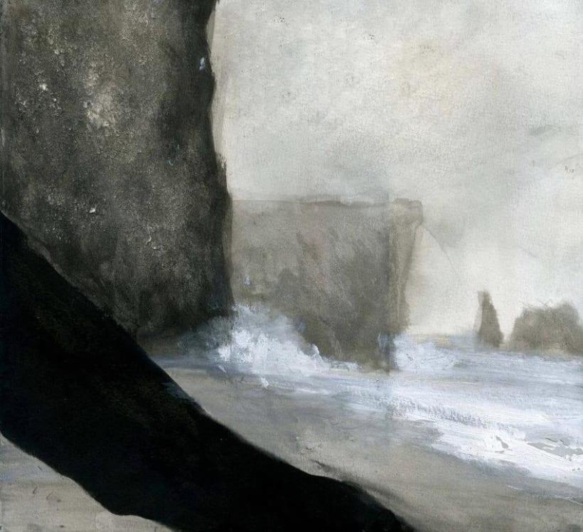 Escena y paisaje 6