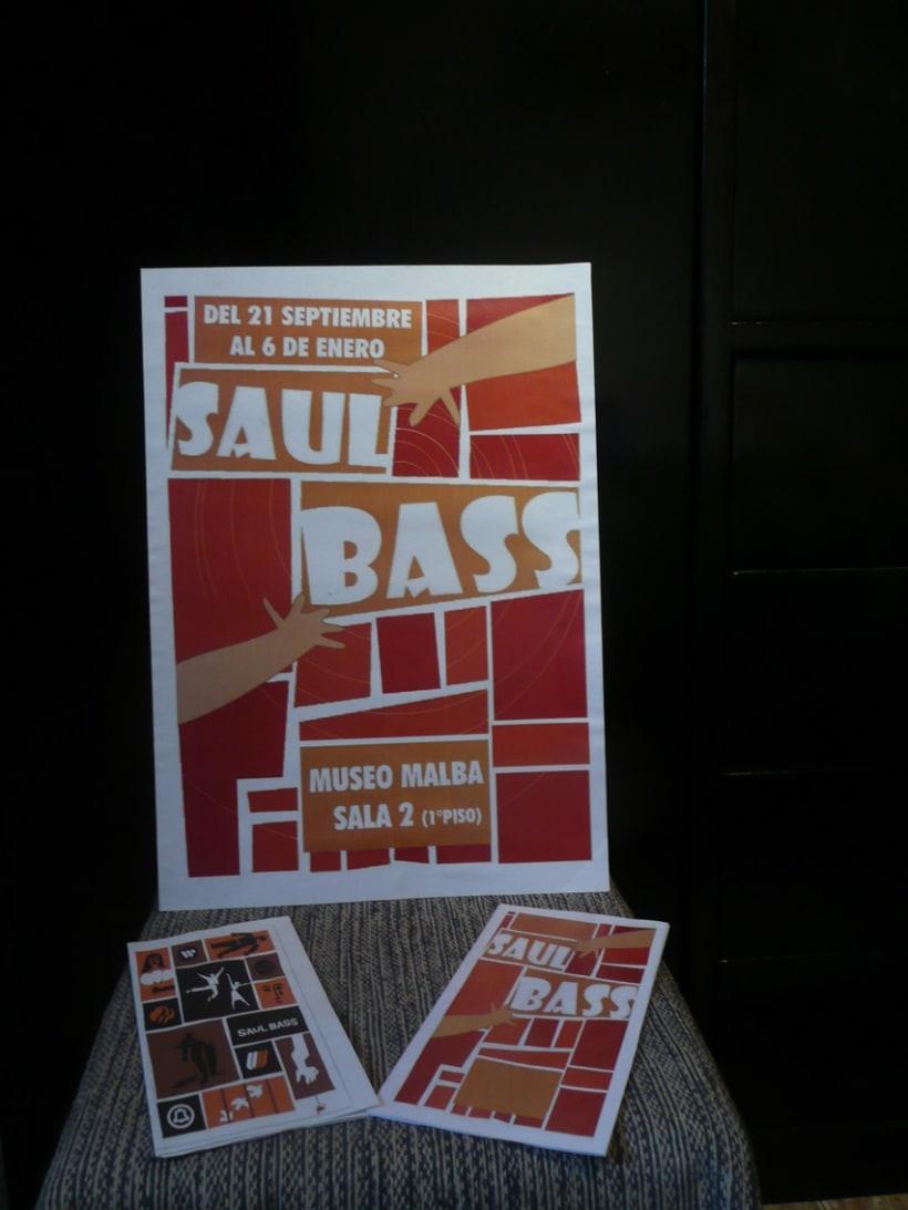 Muestra Saul Bass 3