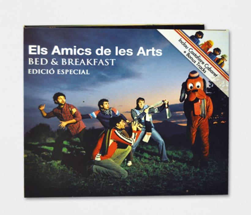 Els amics de les arts 1