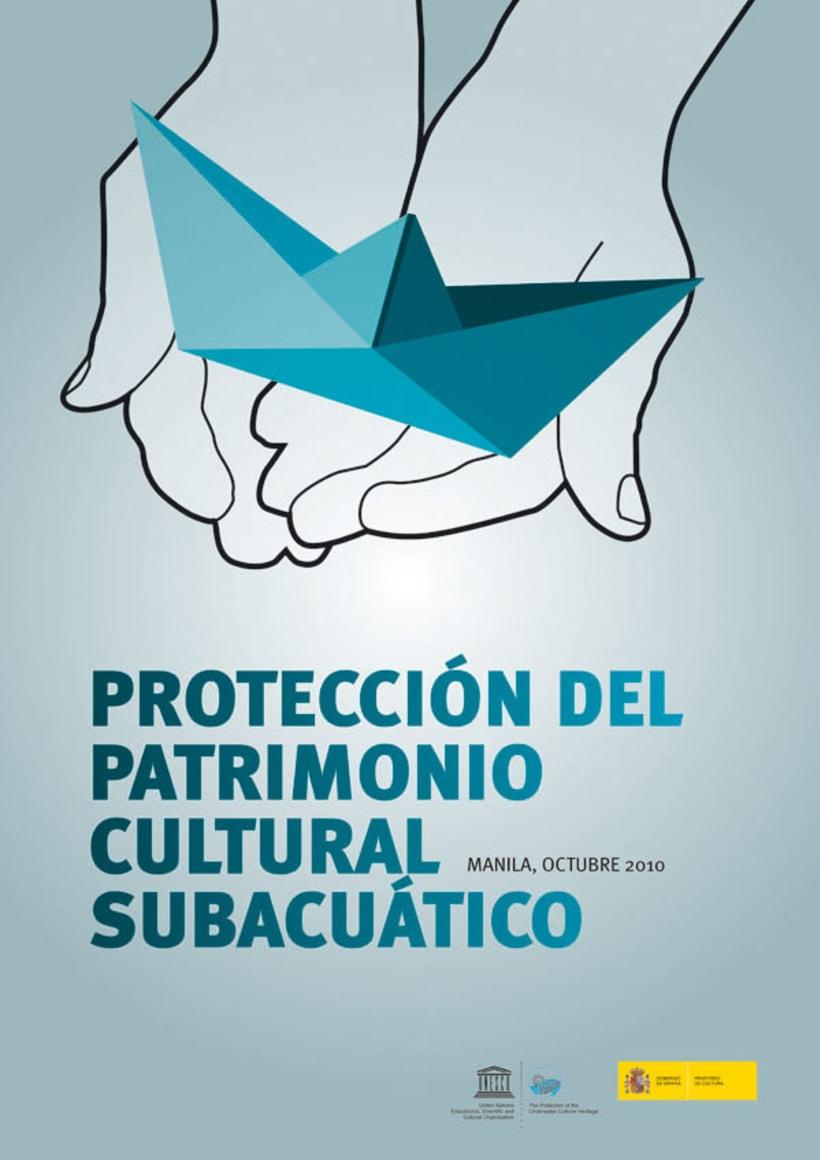Protección del PCS 3