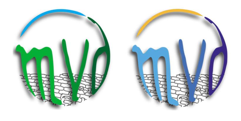 MVD 2