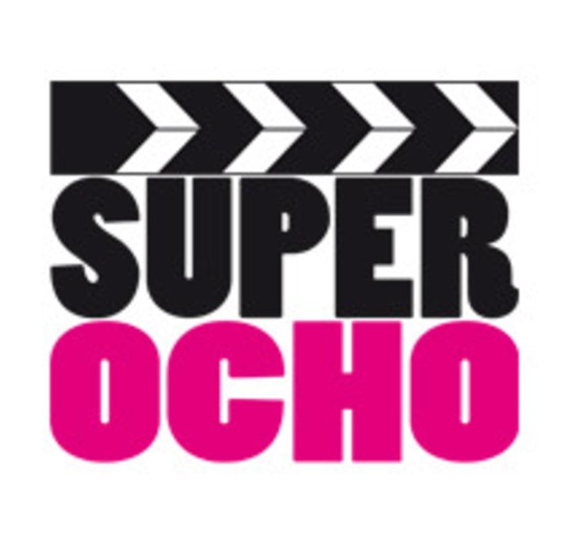 Superocho 1
