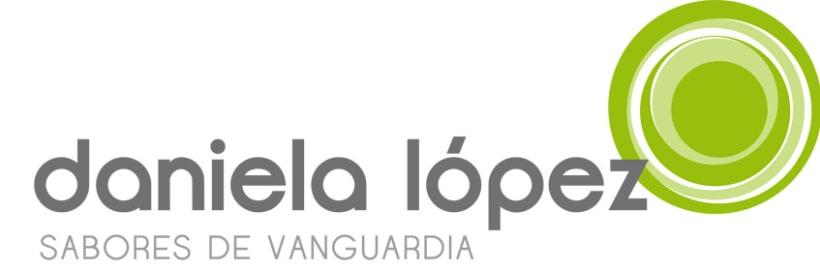 Daniela López 1