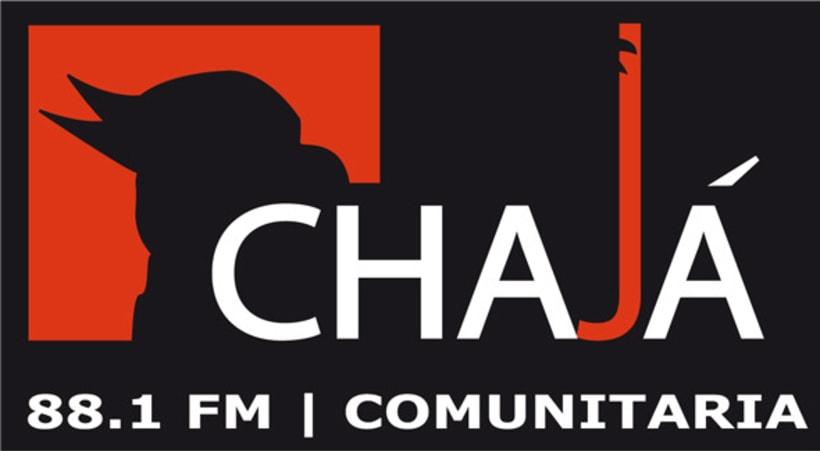 FM Chajá 1