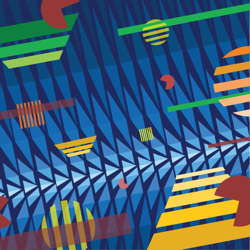 Diseños Vectoriales 13