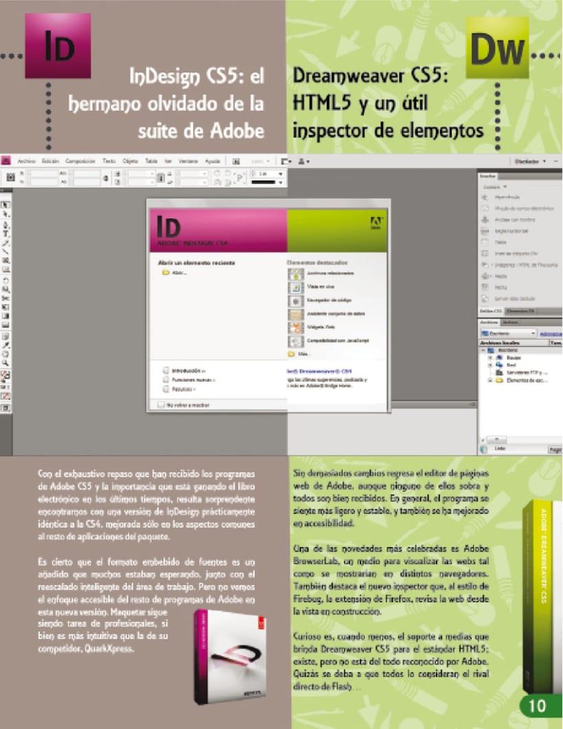 Diseño de Revista 11
