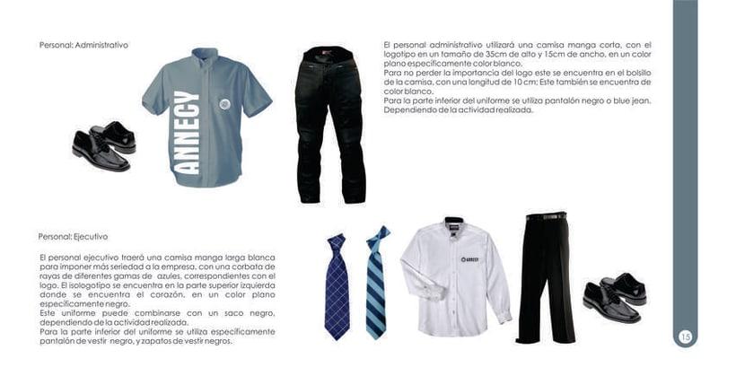 Manual Corporativo 23
