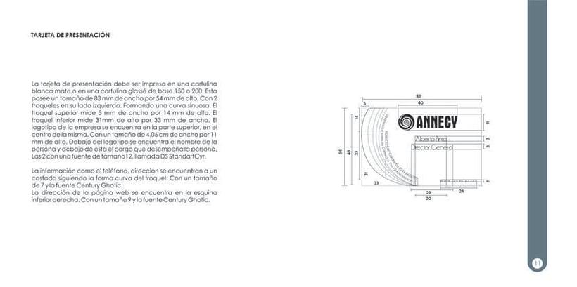 Manual Corporativo 18