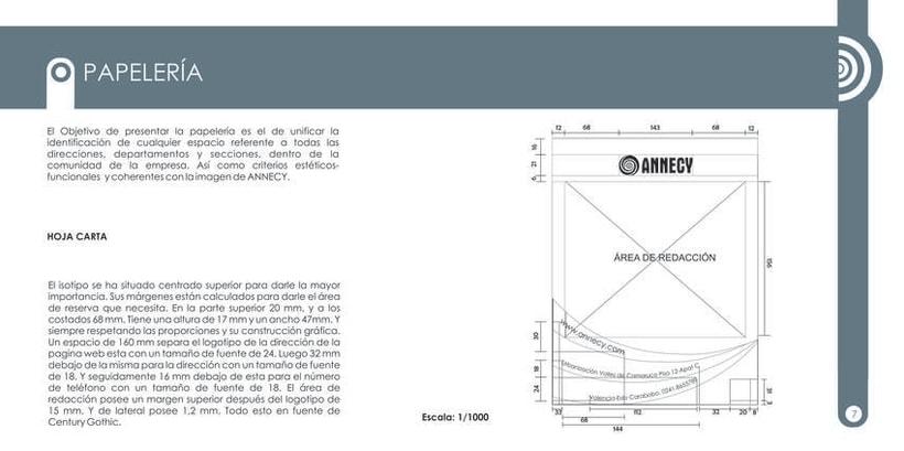 Manual Corporativo 14