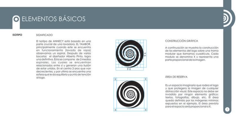 Manual Corporativo 7