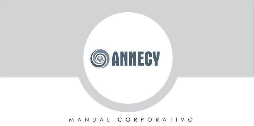 Manual Corporativo 1