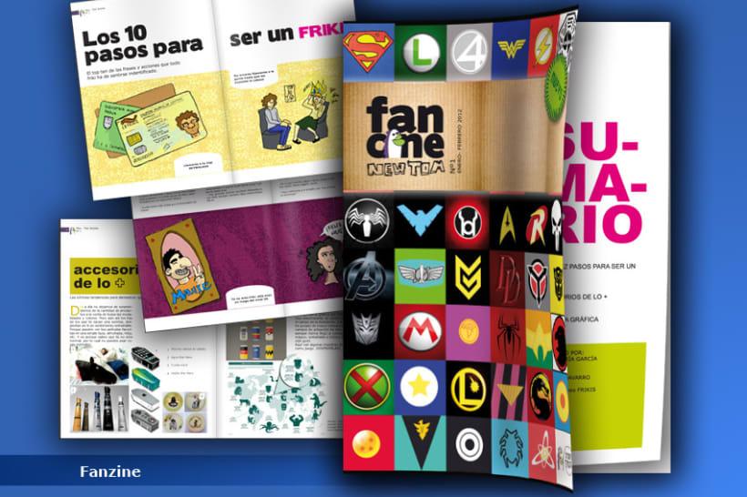Gráfica Publicitaria 4