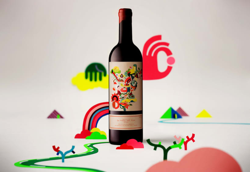 La vinya del 8 2