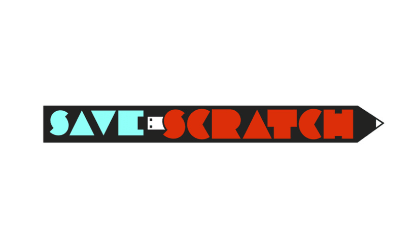Savescratch 1