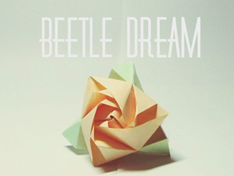 Beetle Dream 2