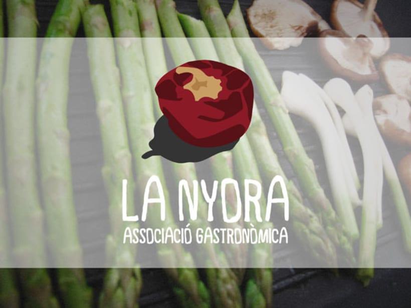 La Nyora Associació Gastronòmica 4