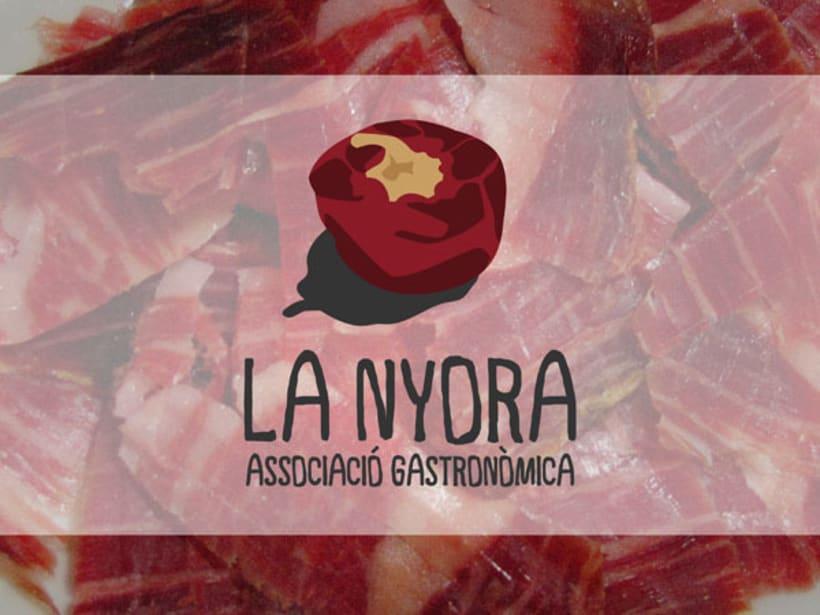 La Nyora Associació Gastronòmica 5