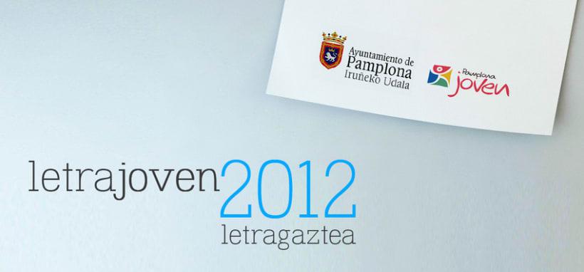 Marcapáginas LetraJoven2012 1