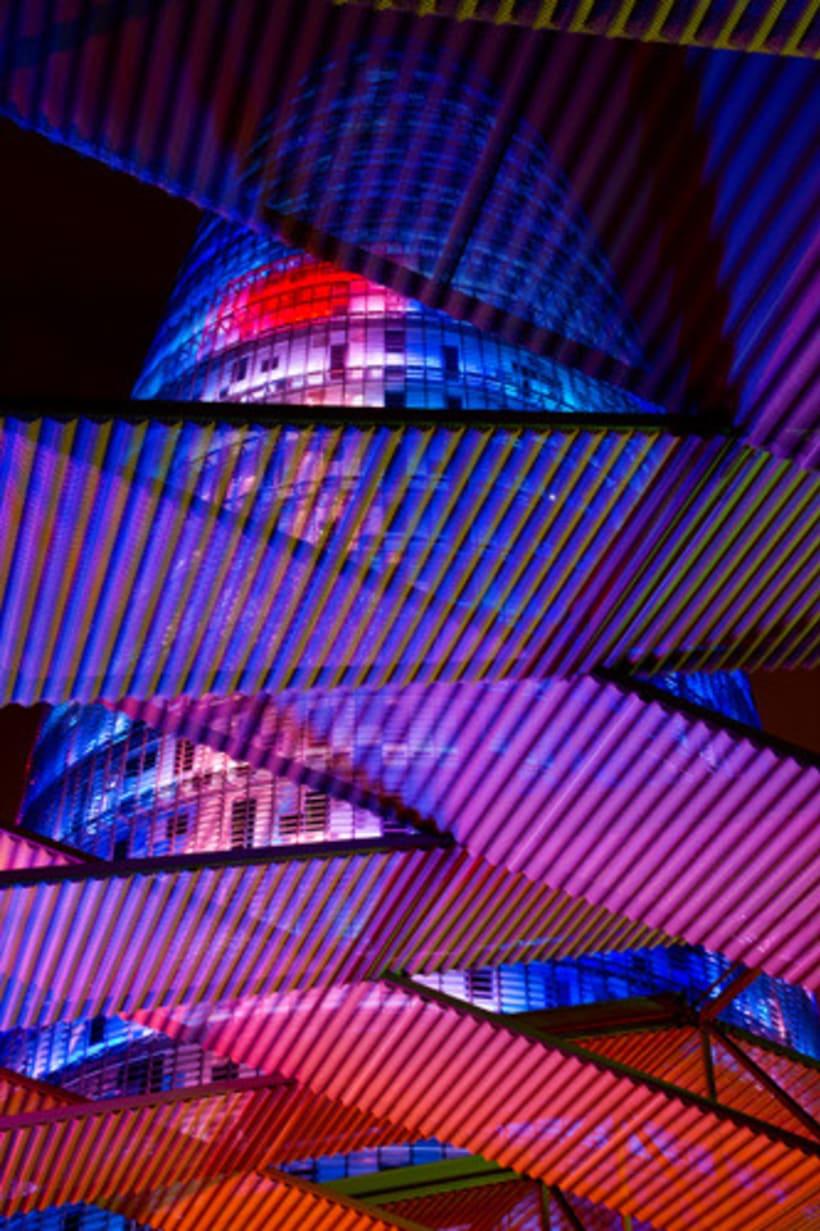 Portfolio Arquitectura 3