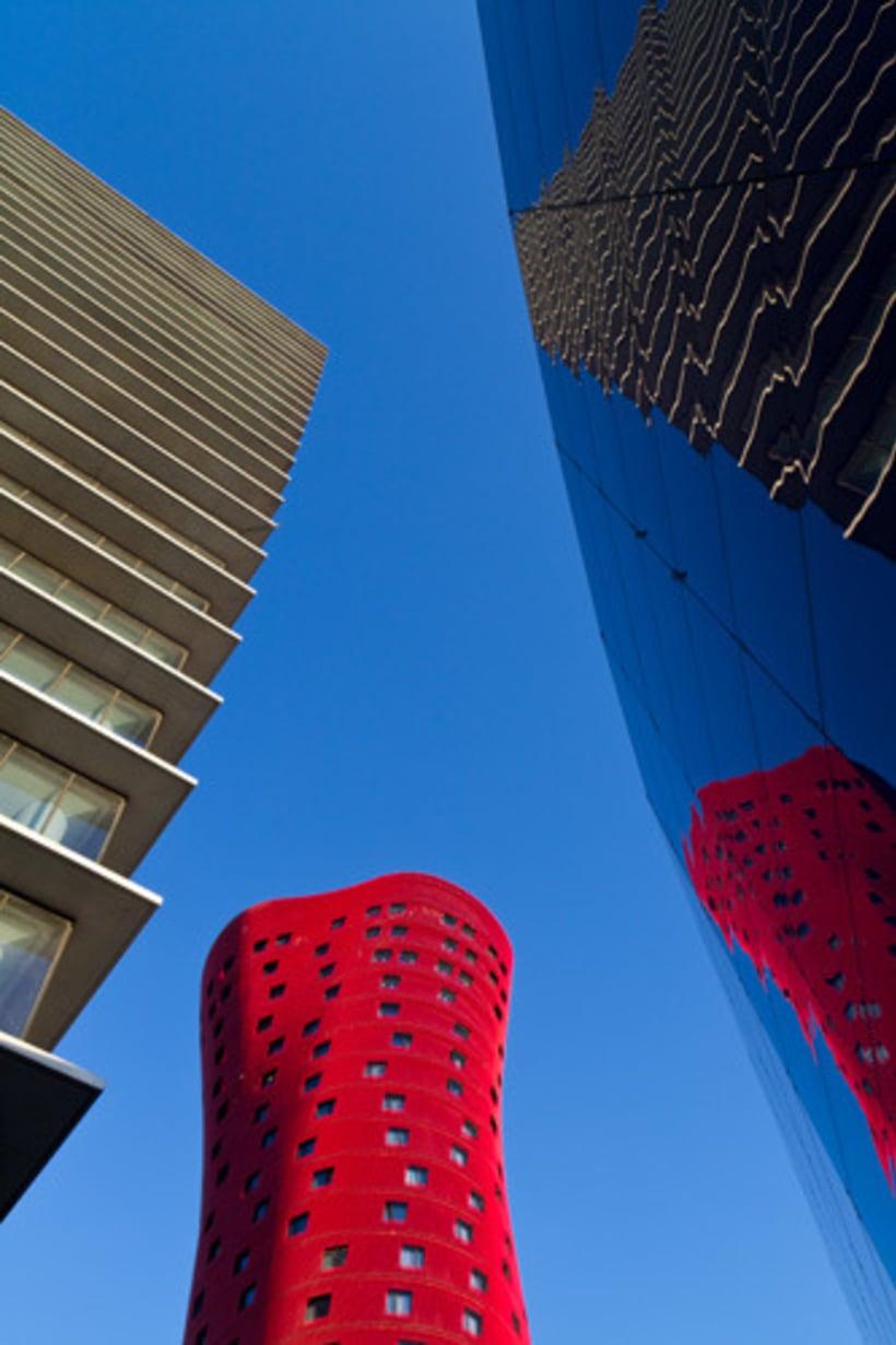 Portfolio Arquitectura 13