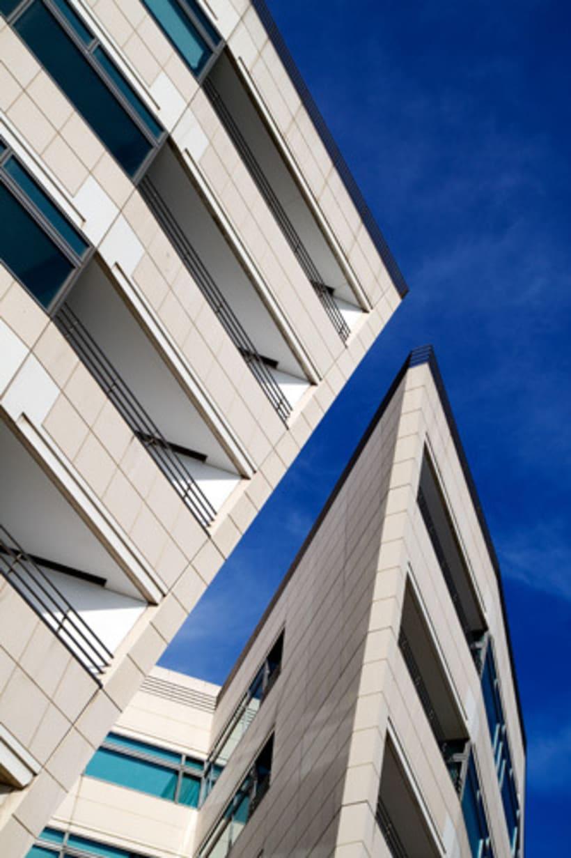 Portfolio Arquitectura 12