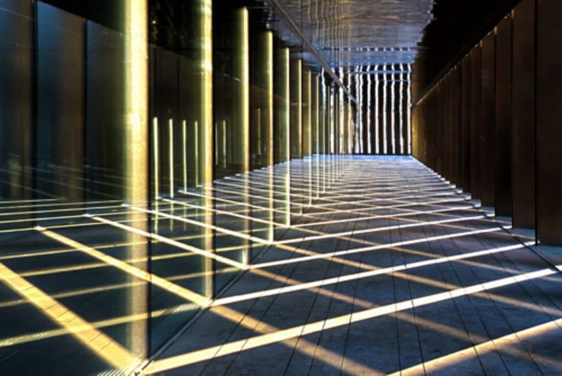 Portfolio Arquitectura 16