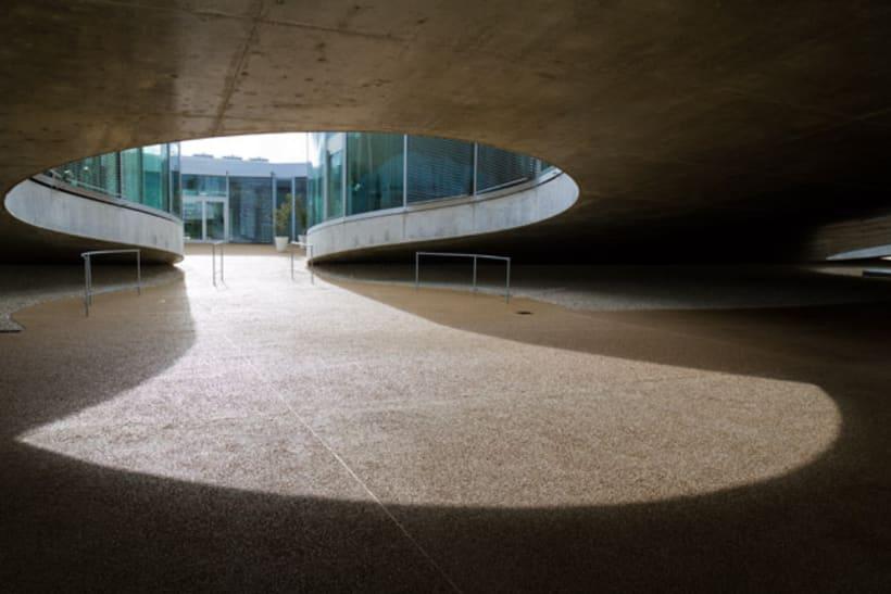 Portfolio Arquitectura 18