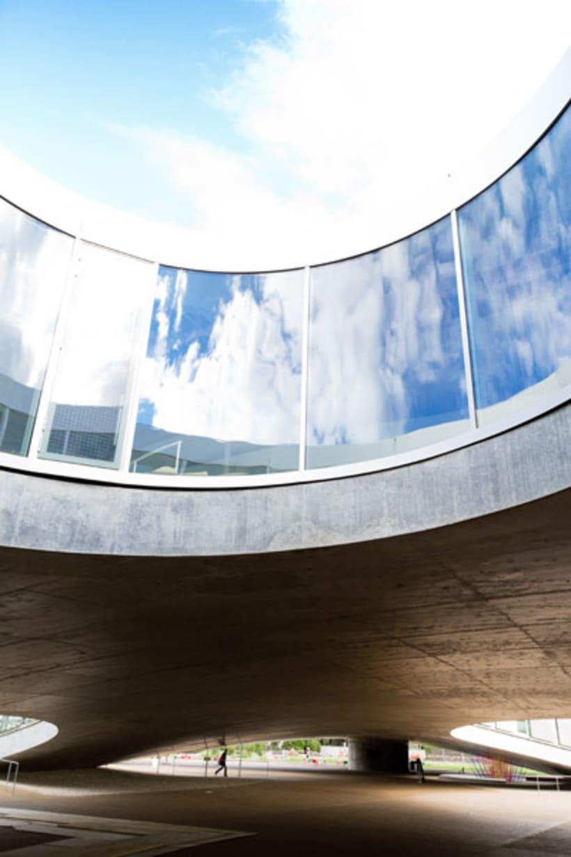 Portfolio Arquitectura 19
