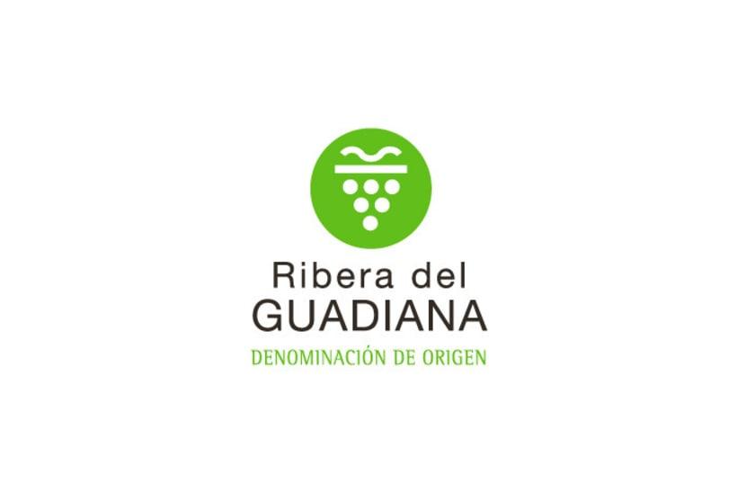 Ribera del Guadiana 3