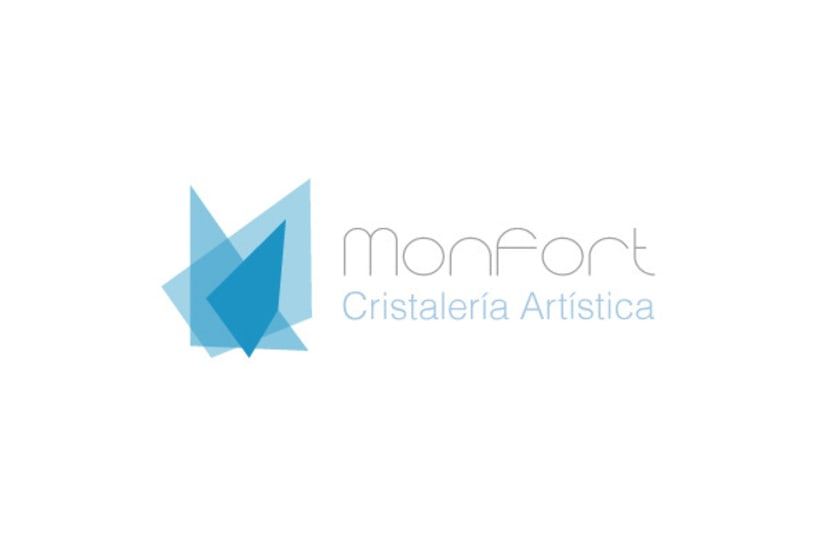 Imagen Corporativa Monfort 1