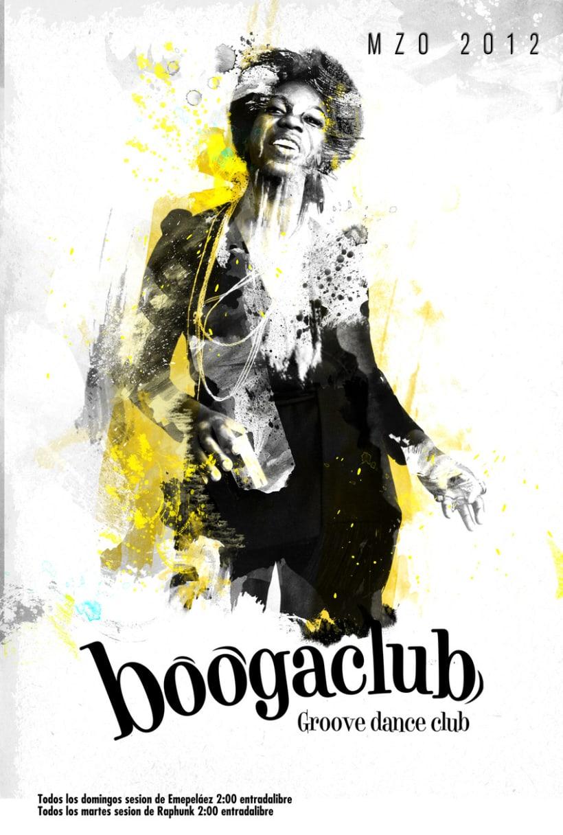 Boogaclub 2012 3