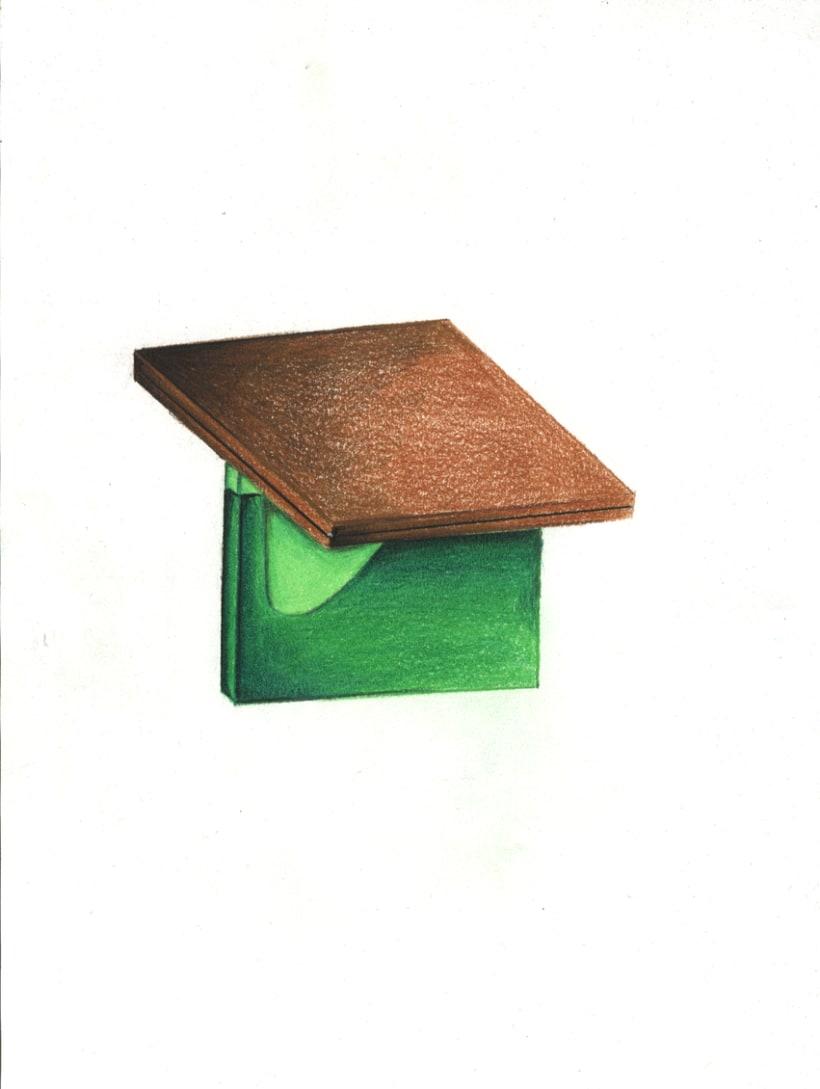 Productos - mobiliario 3