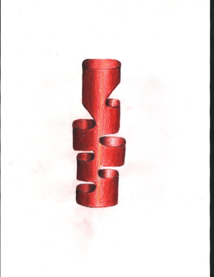 Productos - mobiliario 5