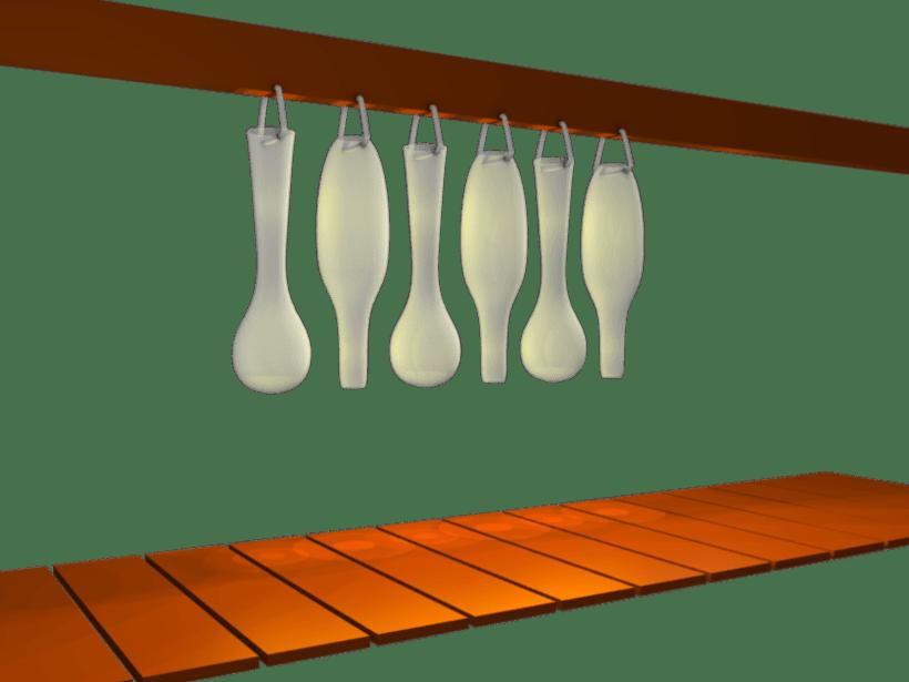 Productos - mobiliario 6