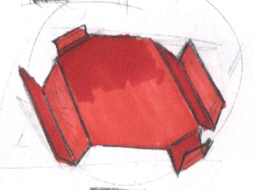 Productos - mobiliario 9